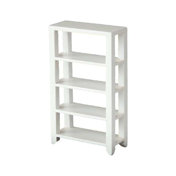 petite meuble etagere de cuisine bois blanc. Black Bedroom Furniture Sets. Home Design Ideas