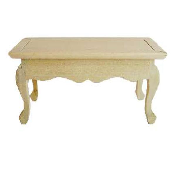 TABLE D'APPOINT BOIS NATUREL