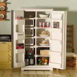 REFRIGERATEUR LUXE MODERNE