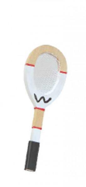 raquette de tennis. Black Bedroom Furniture Sets. Home Design Ideas
