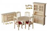 Kit meubles