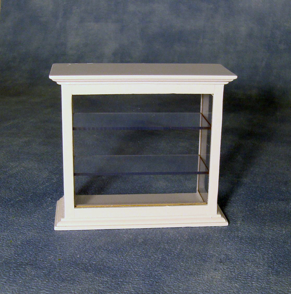 Petit meuble de rangement moderne - Meuble de bureau moderne ...