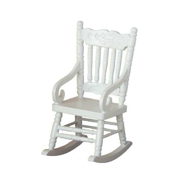chaise de bureau bois brut tissus luxe. Black Bedroom Furniture Sets. Home Design Ideas