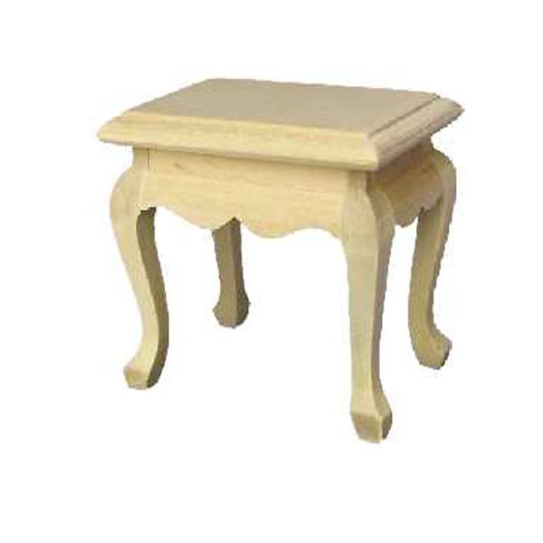Pin petites tables basses on pinterest - Petite table basse pas cher ...