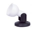 LAMPE 3,5V SPOT (PLASTIQUE)