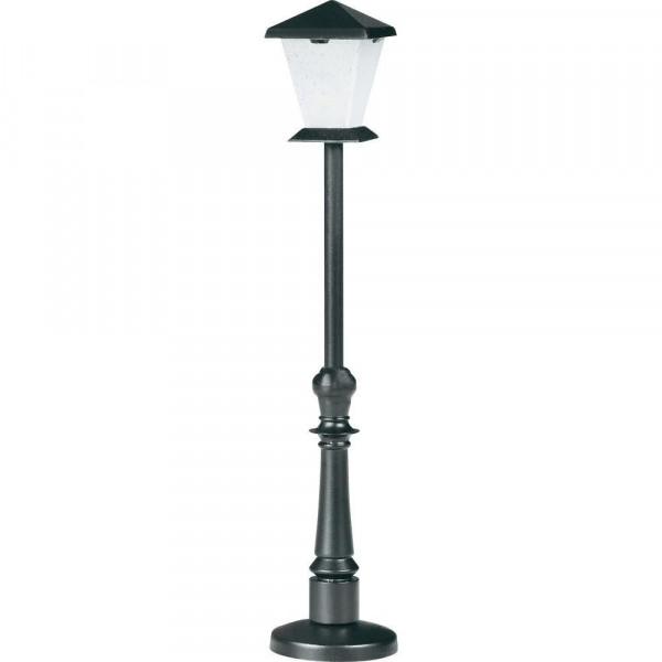 LAMPADAIRE NOIR 3,5V