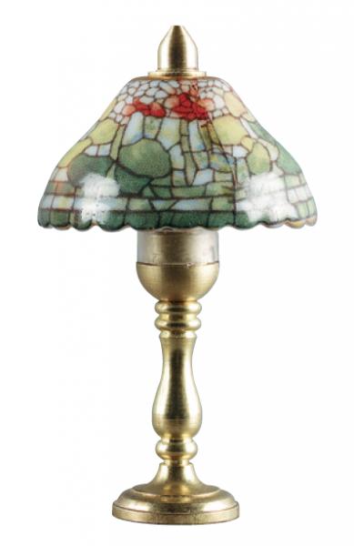 LAMPE DE BUREAU 3,5V