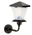 LAMPE APPLIQUE 3,5V TYPE ANCIEN