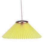 LAMPE A SUSPENDRE MODERNE 3,5V