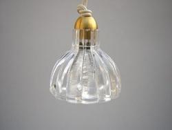 LAMPE 3,5V SUSPENSION 2