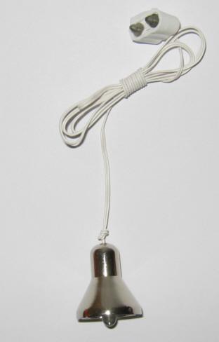 LAMPE LED 3,5V A SUSPENDRE