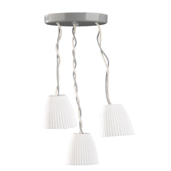 LAMPE 3,5V PLAFONNIER