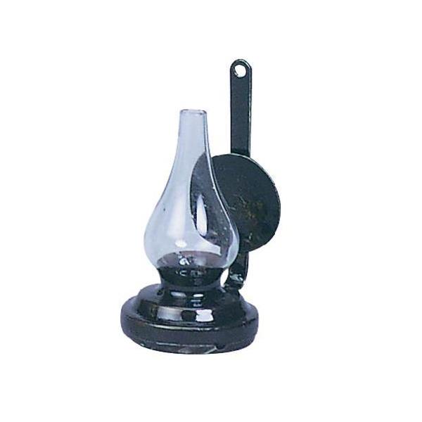 LAMPE DE BUREAU 3,5V TYPE LAMPE A L'HUILE