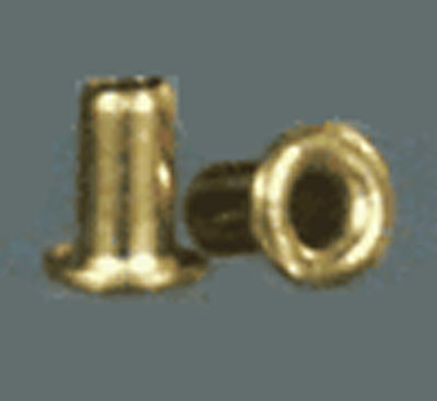 20 OEILLETS (Diamètre 1,8mm)