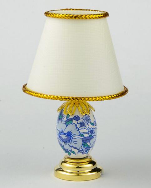 Lampe de bureau avec pile - Lampe de bureau a pile ...