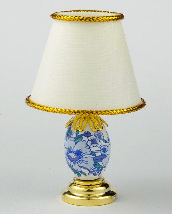 Lampe de bureau avec pile for Lampe de chevet a piles