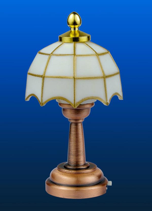 lampe de bureau avec pile. Black Bedroom Furniture Sets. Home Design Ideas