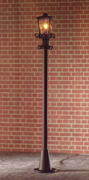 GRAND LAMPADAIRE 12V