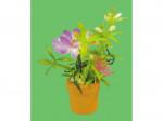 Vase_Bac à fleurs