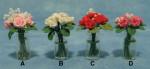 Fleurs_Vase
