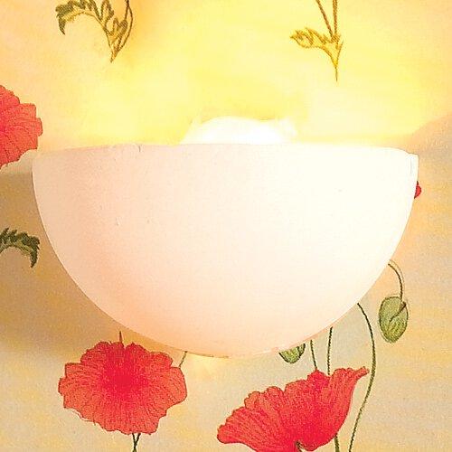 LAMPE DEMI-LUNE 12V