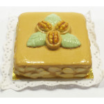 GRAND GATEAU NOYER