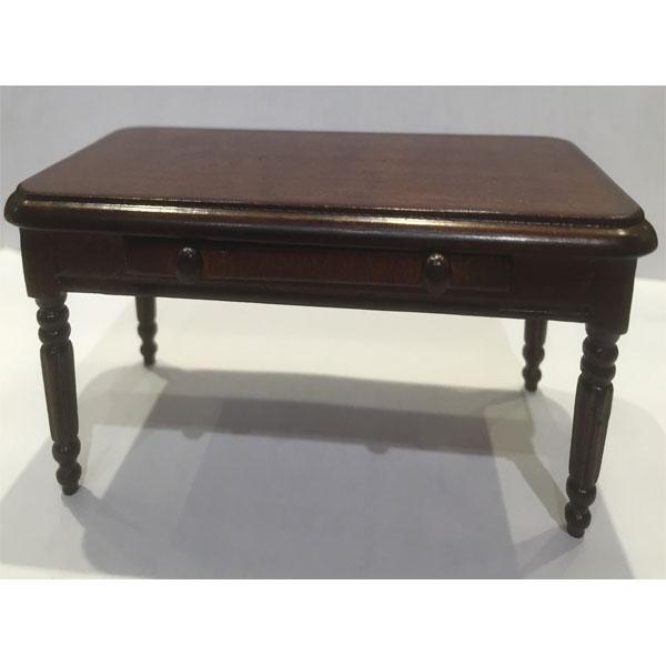 Bientt les Soldes table basse salon relevable - Achat Vente table