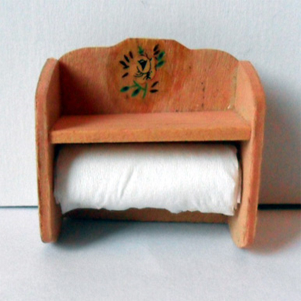 distributeur essuie tout. Black Bedroom Furniture Sets. Home Design Ideas