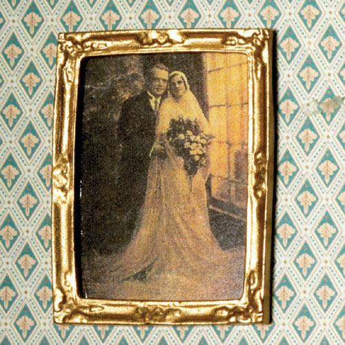 TABLEAU MARIES