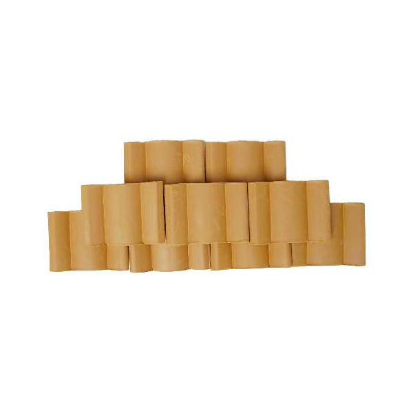 TUILES STYLE FLAMAND