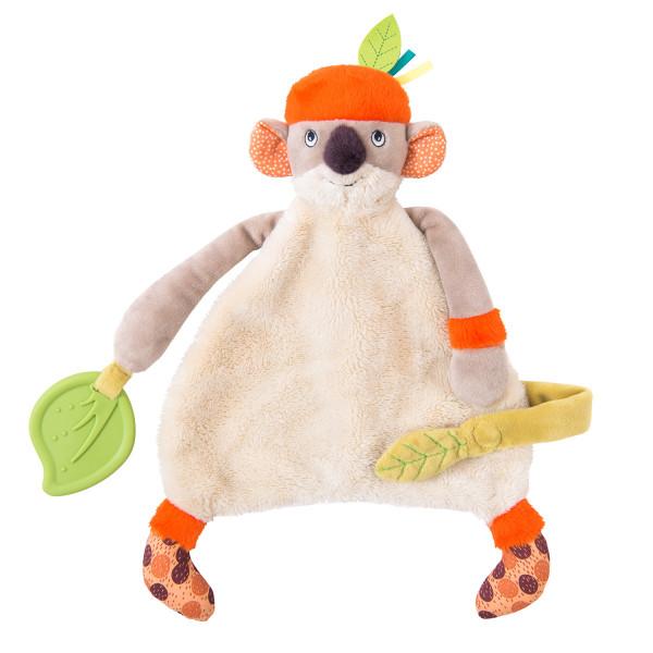 Doudou koala Koco «Dans la Jungle»