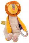 Lion d'Activités «Les Papoum»
