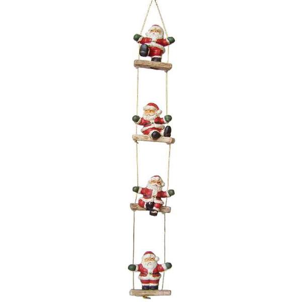 Decoration noel a suspendre - Decoration a suspendre ...