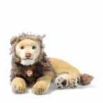 STEIFF - LION «CLAIRE»