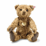 STEIFF - OURS TEDDY HANSEL BRAUN