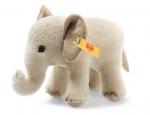 STEIFF - PETIT ELEPHANT MOHAIR