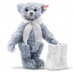 STEIFF - OURS TEDDY LILY