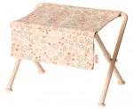 Table Nurserie