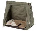 Tente «Happy camper»