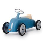 Rider Bleu