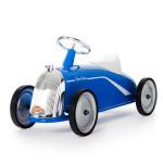 Rider Legend Bleu