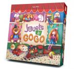 JOUETS À GOGO