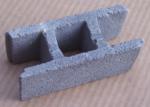 PARPAING DE CONSTRUCTION (OUVERT)