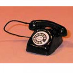 TELEPHONE ANNEES 80