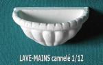 LAVE-MAINS CANNELE