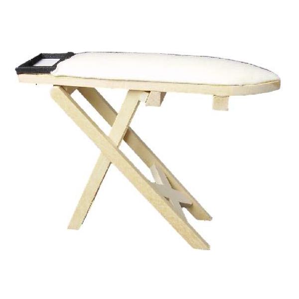 TABLE A REPASSER EN BOIS