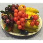 GRAND PLATEAU DE FRUITS
