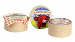 3 FROMAGES FRANCAIS