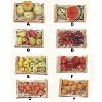 CAGEOT DE FRUITS 2