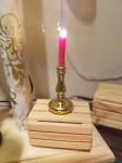 LAMPE TYPE CHANDELIER 3,5V